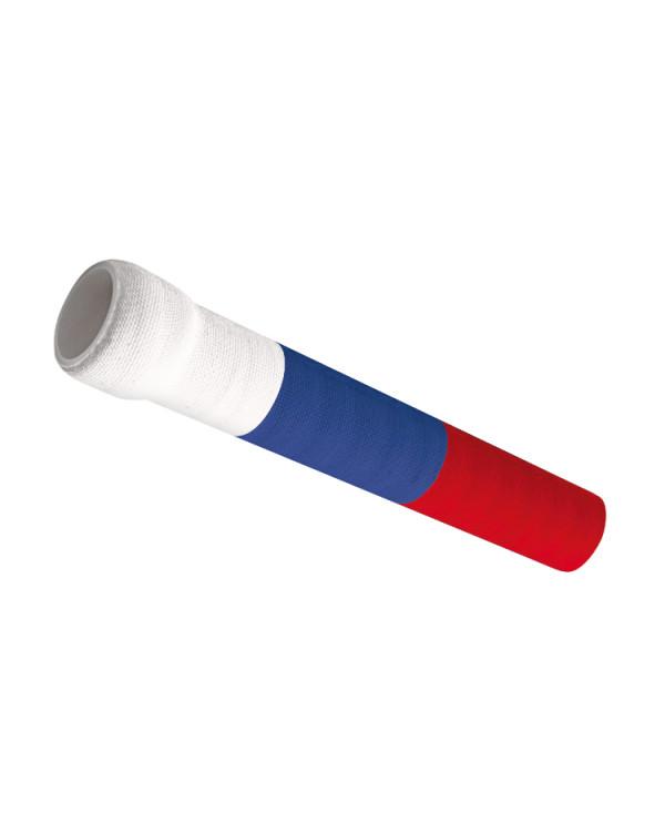 Ручка на клюшку Триколор