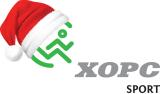 Xopcsport.com